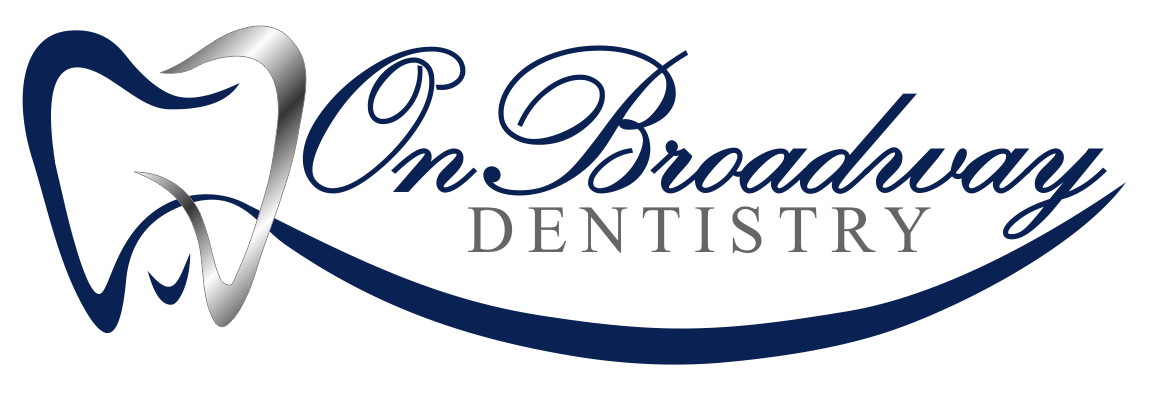 On Broadway Dentistry
