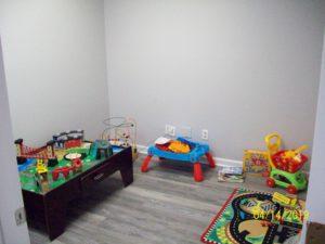Playroom 4.