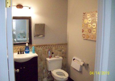 Bathroom1.