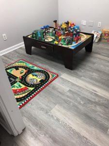 Playroom 3.