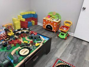 Playroom 2.