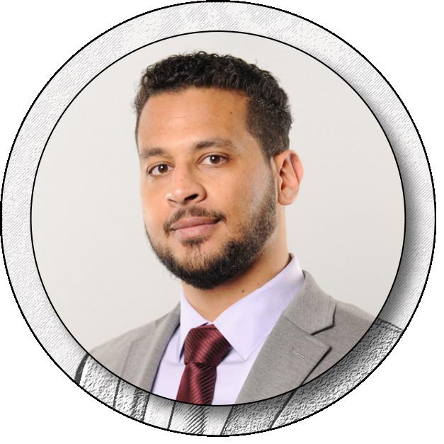 Dr Ahmed Ibraheem